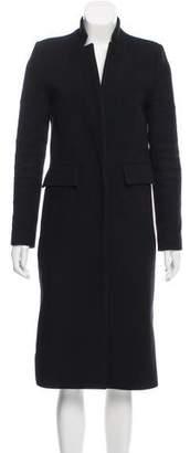 IRO Axter Wool Coat