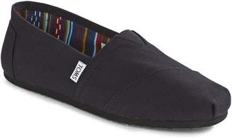 Toms Classic Slip-Ons