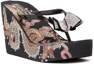 71581b0a0d4a Bebe Women s Sandals - ShopStyle