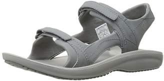 Columbia Women's Barraca Sunlight Athletic Sandal