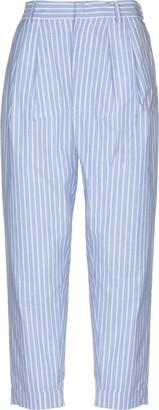MM6 MAISON MARGIELA Casual pants - Item 13238312RB