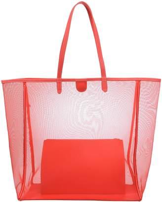 Deux Lux Shoulder bags - Item 45410899