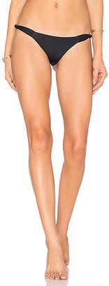 Frankie's Bikinis Frankies Bikinis Malibu Bottom