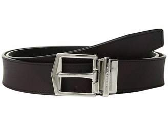 Burberry James 35mm Reversible Pin