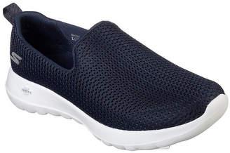 edf9f4196059 Skechers Go Walk Joy Womens Walking Shoes Slip-on