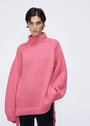 Ellery Wallerian Oversized Knit