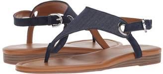 Franco Sarto Grip 2 Women's Sandals