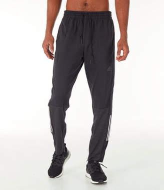 adidas Men's Sport 2 Street Lifestyle Jogger Pants