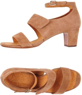 Chie Mihara Sandals - Item 11303595TT