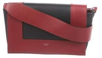Celine 2016 Medium Frame Bag