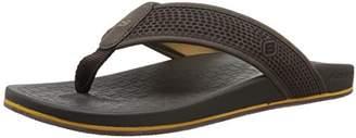 Skechers Men's Pelem-Emiro Flip-Flop