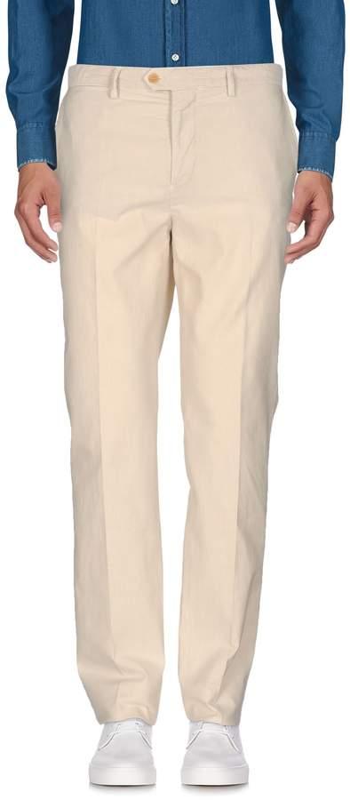 Brooksfield Casual pants - Item 13010982