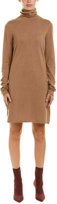 DAY Birger et Mikkelsen n:PHILANTHROPY Philanthropy City Mini Wool & Cashmere-Blend Sweaterdress