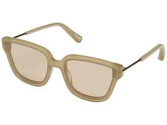 Elizabeth and James Barrett Fashion Sunglasses