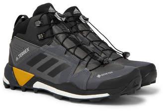 adidas Sport Terrex Skychaser Gtx Mesh Sneakers