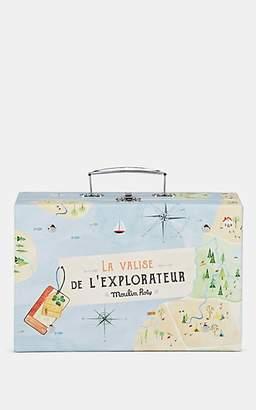 Moulin Roty Explorer's Kit