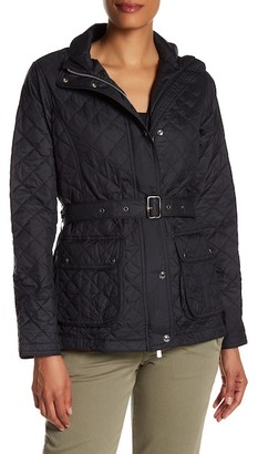 Peter Millar Quilted Jacket $179.50 thestylecure.com