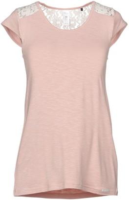 Skiny Undershirts
