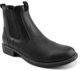 Eastland Daily Double Jodhpur Boot