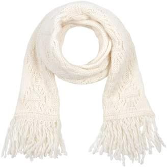 GUESS Oblong scarves - Item 46597140OV