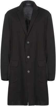 Issey Miyake Overcoats