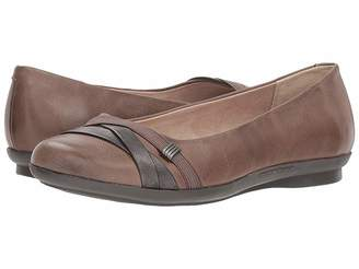 White Mountain Hannon Women's Shoes