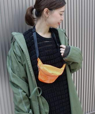 Journal Standard (ジャーナル スタンダード) - JOURNAL STANDARD GOOD OL'×PORTER FILTER CANDYBAG/グッドオル×ポーター 別注