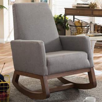 Viv + Rae Ders Rocking Chair