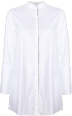 Fay oversized shirt