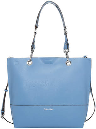 Calvin Klein Sonoma Reversible Tote Bag