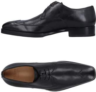 Pal Zileri Lace-up shoes