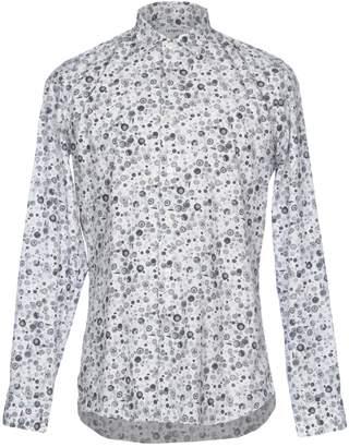 Ungaro Shirts - Item 38756669XR