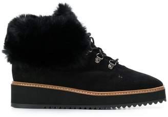 Castaner Freya boots