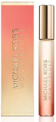 Michael Kors Wonderlust Rollerball Eau de Parfum