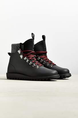 Urban Outfitters Italy Hiker Boot