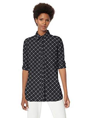 Lysse Women's Schiffer Button Down