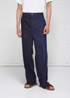 Marni Combo Trouser