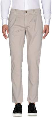 Spitfire Casual pants