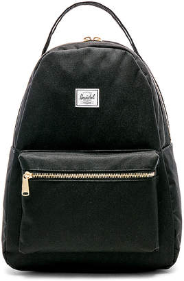 Herschel Nova Mid Volume Backpack
