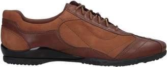 Rockport Low-tops & sneakers - Item 11511633TV