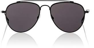 Tomas Maier Women's Aviator Sunglasses