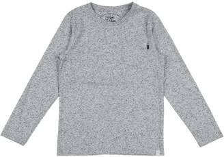 Scotch & Soda T-shirts - Item 12106422HR