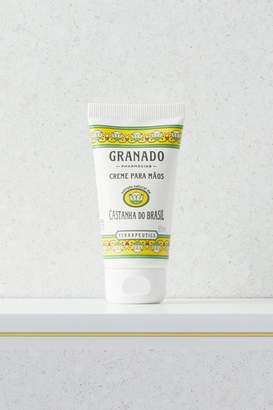 Granado Castanha do Brasil Hand Cream 50 ml