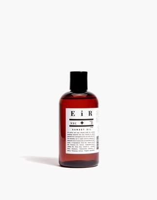 Madewell Eir NYC Sunset Body Oil