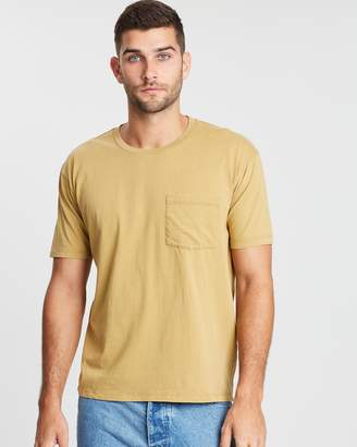 Cotton On Dylan Tee
