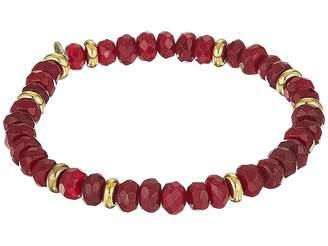 Shashi Joe Gemstone Bracelet