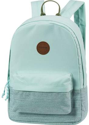 Dakine 365 Mini 12L Backpack - Girls'