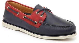 Sperry Gold Cup Authentic Original Boat Shoe - Men's