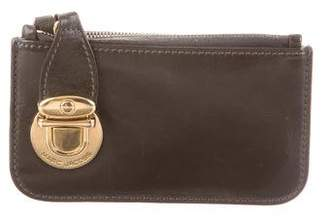 Marc Jacobs Coin Purse