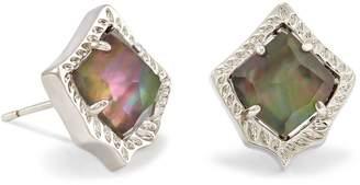 Kendra Scott Kirstie Stud Earrings